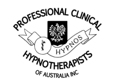 Weight Loss Hypnosis Sydney