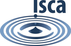 Tim Thornton is a member of ISCA